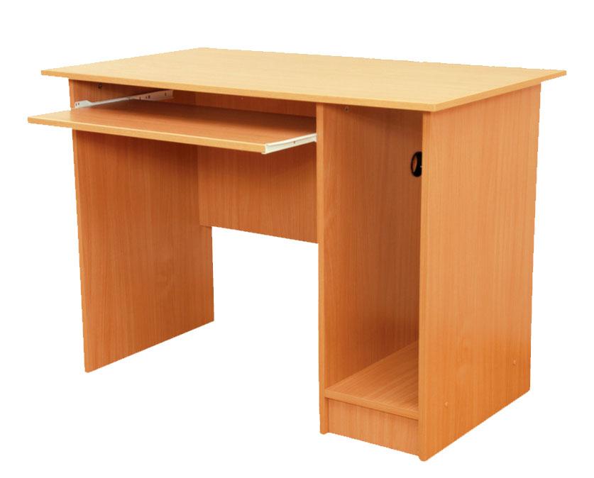Мебель для кабинетов.